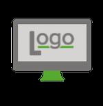 Logo Compliance-Akademie