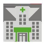 Krankenhausführung