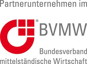 bvmw logo klein