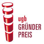 UGB Gründerpreis