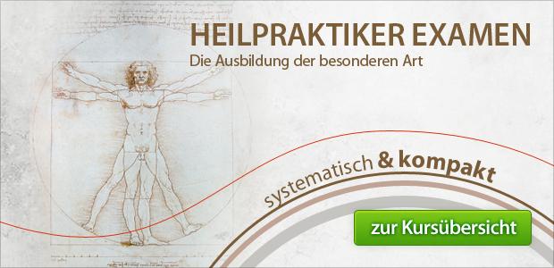 Heilpraktiker-LP-Bild