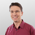 Prof. Dr. Michael Zemlin