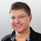 Dr. Steffen-Boris Wirth